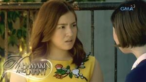 Hahamakin Ang Lahat Teaser Ep. 56: Kakayanin ba ni Rachel?
