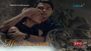 Magpakailanman: When cancer runs in the family