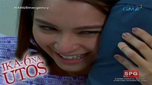Ika-6 na Utos: 'Suicidal' mistress | Episode 34