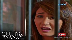 Sa Piling ni Nanay: Teasing Ysabel | Episode 89
