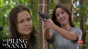 Sa Piling ni Nanay: Main target    Episode 141