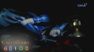 Encantadia: Paglusob sa mga Hathor | Episode 100