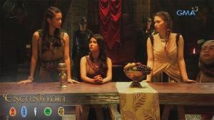 WATCH: The 'Encantadia' Rebirth (Week 20 review)