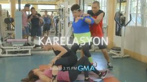 Karelasyon Teaser Ep. 92: Kapag may iba si mister