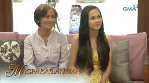 Magpakailanman: The first 'Wowowin' Grand Winner (Full Interview)