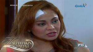 Hahamakin ang Lahat: Filing a case against Laura  | Episode 26