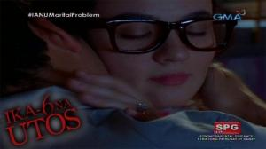 Ika-6 na Utos: Marital problem | Episode 5