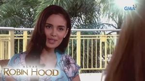 Alyas Robin Hood Teaser Ep. 60: Ang mabait, kayang maging malupit