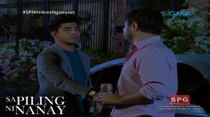 Sa Piling ni Nanay: Pag-anib para sa katotohanan | Episode 115