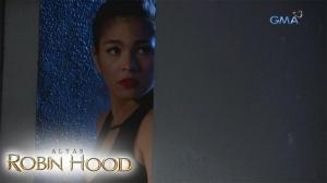 Alyas Robin Hood:  Venus to the rescue | Episode 50
