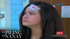 Sa Piling ni Nanay: Katherine knows the truth