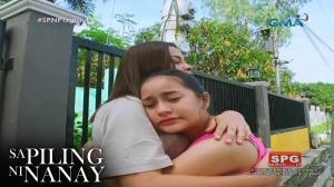 Sa Piling ni Nanay: Moment of truth | Episode 117