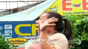 Pepito Manaloto Ep. 213:  Maaaksidente si Baby