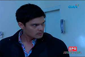Pahiram ng Sandali: Alex, susundan si Cindy sa doktor