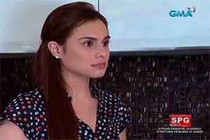 Pahiram ng Sandali: Cindy, handa nang harapin si Alex
