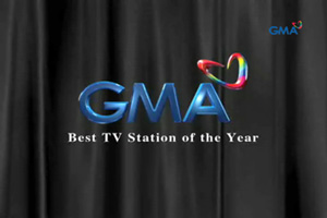 GMA wagi sa 11th Gawad Tanglaw Awards