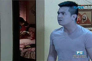 Unforgettable: Randy, isa na ring kaluluwa