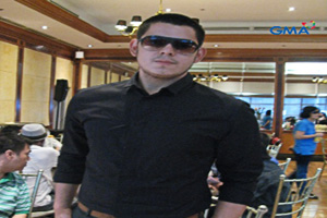 Not Seen on TV: Richard Gutierrez on what to watch out for in the finale week of