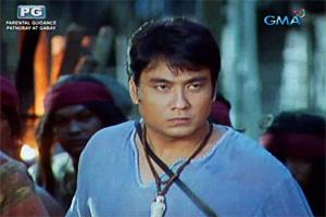 Indio: Mabuhay ang mga Indio!