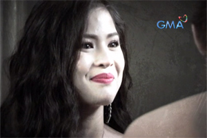 Mundo Mo'y Akin: Episode 93 teaser | GMANetwork.com - Entertainment