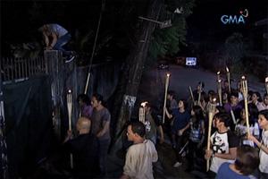 Kakambal ni Eliana: Episode 85 teaser