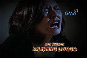 Kakambal ni Eliana: Episode 87 teaser