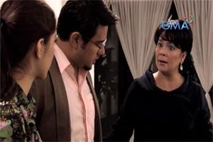 Mundo Mo'y Akin: Episode 110 teaser