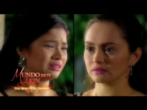 Mundo Mo'y Akin: Episode 111 teaser