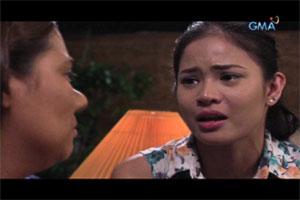Mundo Mo'y Akin: Episode 116 teaser