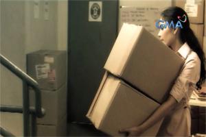 Mundo Mo'y Akin: Episode 117 teaser
