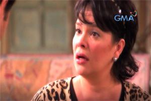 Mundo Mo'y Akin: Episode 118 teaser