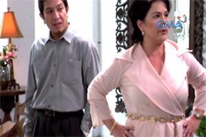 Mundo Mo'y Akin: Episode 122 teaser
