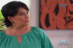 Mundo Mo'y Akin: Ang mystery buyer ng resort ng mga Carbonel