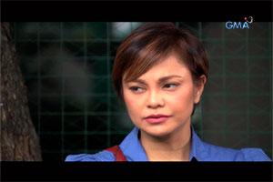 Kahit Nasaan Ka Man: Episode 31 teaser