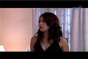 Kahit Nasaan Ka Man: Episode 34 teaser