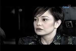Kahit Nasaan Ka Man: Episode 35 teaser