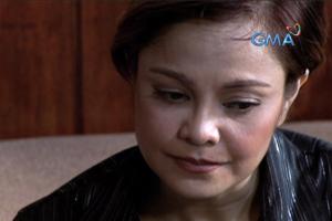 Kahit Nasaan Ka Man: Episode 38 teaser