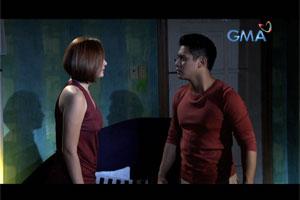 Akin Pa Rin Ang Bukas: Week 15