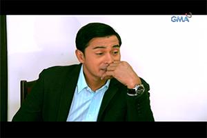 Akin Pa Rin Ang Bukas: Episode 71 teaser