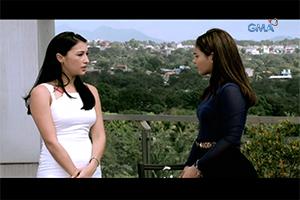 Akin Pa Rin Ang Bukas: Episode 72 teaser