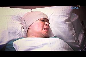 Akin Pa Rin Ang Bukas: Episode 73 teaser