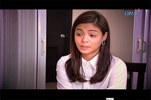Akin Pa Rin Ang Bukas: Episode 74 teaser
