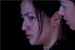 Dormitoryo: Episode 13 teaser
