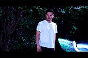Akin Pa Rin Ang Bukas: Episode 76 teaser