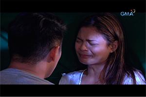 Akin Pa Rin Ang Bukas: Episode 77 teaser