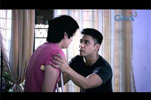 Akin Pa Rin Ang Bukas: Episode 78 teaser