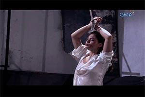 Akin Pa Rin Ang Bukas: Episode 79 teaser