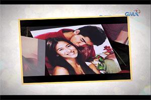 Tunay Na Buhay: MarkJen love team