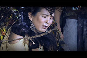 Adarna: Episode 77 teaser