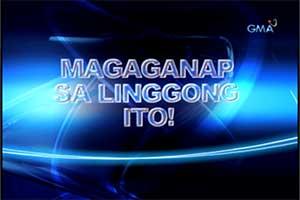 GMA Telebabad: Mga hindi dapat palampasin